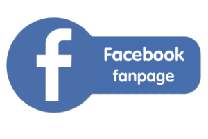 Fanpage FiVe Starogard Gdański
